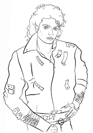 elvis presley coloring pages coloring pages ideas