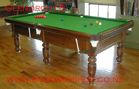 7 Foot Pool Table Pool Tables For Sale On Cue