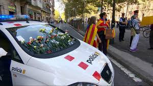 catalonia independence referendum all you need to know news