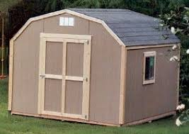 Barn Kits California Orange County Ca Wood Storage Sheds Barns Storage Sheds Builder