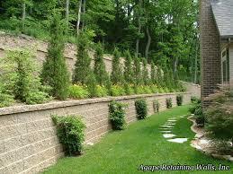 garden marvelous image of garden design and decoration using
