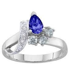 mothers rings with 2 stones mothers rings personalizable and engravable jewlr