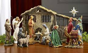 home interior nativity set top 10 best nativity sets 2017
