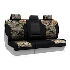 Next Furniture Next G1 Camo Neosupreme Custom Seat Covers