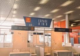 restaurant au bureau poitiers au bureau montpellier l oranger voyageur live au bureau