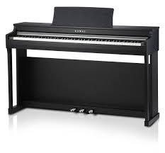 Meilleur Marque De Piano Le Piano Numérique Qu U0027il Vous Faut Vive Le Piano Com
