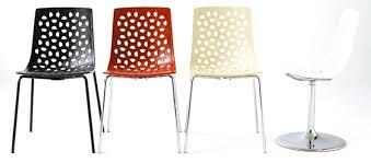 chaises cuisine chaise cuisine design chaise cuisine sign en sols chaise haute pour