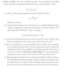 statistics and probability archive october 05 2016 chegg com