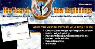 church theme marketing exodus christian web graphic design studio