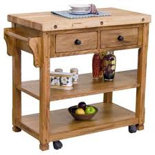 kitchen islands with butcher block tops butcher block kitchen islands carts joss