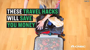 should i buy travel insurance images When you can skip travel insurance and when you should buy it jpg