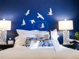 peinture deco chambre adulte superbe couleur peinture pour chambre adulte 1 peinture pour