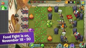plant vs apk mod plants vs zombies 2 v6 5 1 mod apk obb data unlimited gems