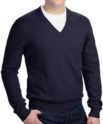 gran sasso sweaters gran sasso wool sweater where to buy how to wear