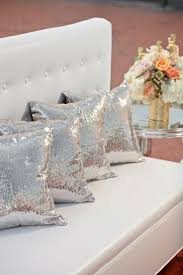 Pillow Decorative For Sofa by 345 Best Pillow Talk Images On Pinterest Cushions Pillow Talk