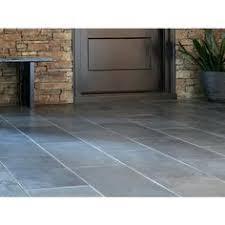 slate floors for the home pinterest slate flooring slate