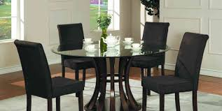 dining room tables for small spaces home design ideas and pictures