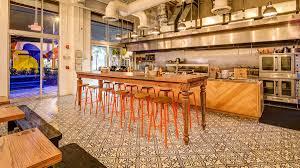 coyo taco midtown wynwood design district mexican restaurants