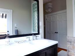 kitchen design virginia bathrooms design bathroom remodeling richmond va and henrico