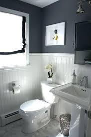 grey bathrooms ideas purple and grey bathroom ideas buyskins co