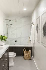 small guest bathroom ideas small guest bathroom ideas home idea simple guest bathroom cullmandc