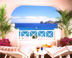 hotel pueblo bonito rose cabo san lucas mexico booking com
