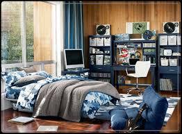 Teenage Bedroom Makeover Ideas - 21 gallery decorating teenage boy bedroom design ideas