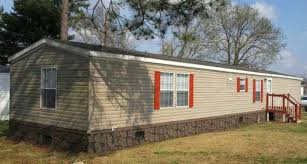 clayton modular home clayton mobile home parts store parks knoxville tn sachhotinfo