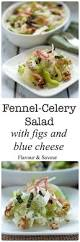 Celery Salad Best 25 Celery Salad Ideas On Pinterest The Pretty Oliver
