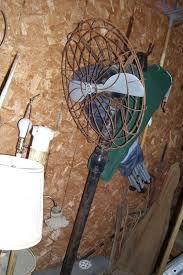 tpi industrial fan parts best industrial floor fan online