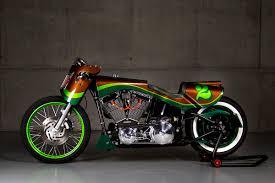 Radio Control Harley Davidson Fat Boy For Motorcycle Fans Harley Davidson