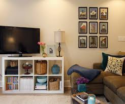 living room large open space apartment living room and dining