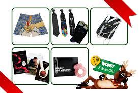 five worst christmas gift ideas for men u2013 mid life rocks blog