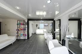 Home Decor France Nelson Mobilier Manufacturer Salon Furniture Made In France Hair