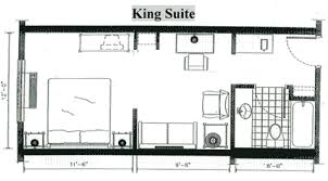 room floor plans suites hinesville country inn suites hinesville ga floor plans