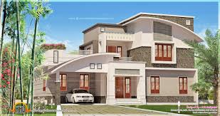 Kerala Home Design And Elevations by January Kerala Home Design And Floor Plans New House Contemporary