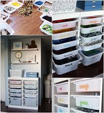 Organizatoin Hacks 20 Clever Kids Playroom Organization Hacks And Ideas