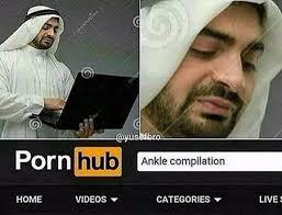 joke4fun memes sexy ankles