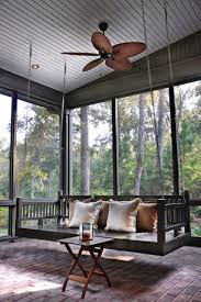 House Plans With Screened Porch 140 Best Sunrooms Images On Pinterest Sunrooms Screened Porch