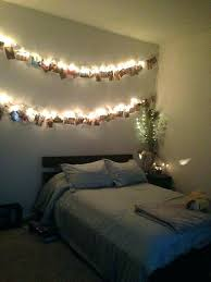 Bedrooms Lights Bedroom Lighting Ideas Diy Bedroom And White Bed Apply White Bed