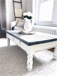 gray reclaimed wood coffee table minimalist grey wood coffee table luxury best table design ideas