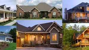 1 story home design plans craftsman floor plans 1 story ahscgs com