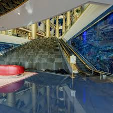 inside burj al arab jumeirah inside 360 degrees of luxury