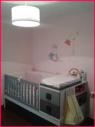 voilage chambre bébé voilage chambre bébé 5176 chambre de bb fille deco chambre bebe