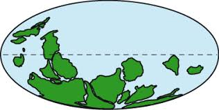 Nasa Giss Science Briefs Did The Snowball Earth Have A Slushball