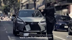 used lexus kalamazoo 2017 lexus rx available at meade lexus of southfield youtube