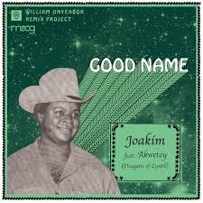 William Onyeabor Love Is Blind William Onyeabor U0027s Best Songs This Is My Jam