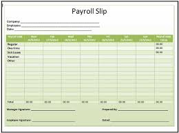 Payroll Spreadsheet Template Free Free Payroll Template Helloalive