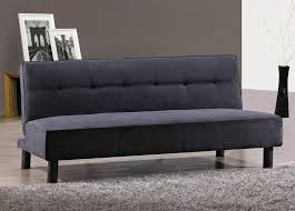 Click Clack Sofa Bed Sofa Chair Bed Modern Leather Sofa Bed - Ikea modern sofa
