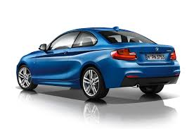 2014 bmw 2 series coupe look motor trend